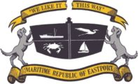 The Maritime Republic of Eastport