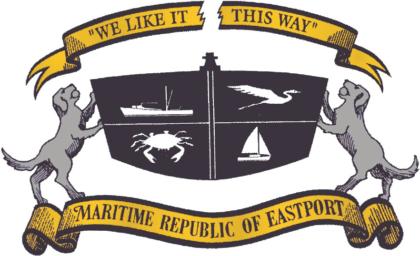 The MRE Logo